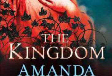 Review: The Kingdom by Amanda Stevens