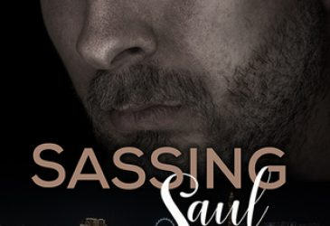 Review: Sassing Saul by Gail Koger