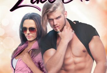 Afternoon Delight: Dirty Like Us by Jaine Diamond