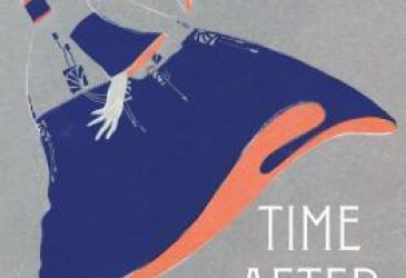 Review: Time After Time by Lisa Grunwald