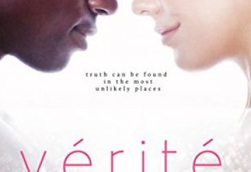 Review: Verite' by Rachel Blaufield