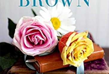 Review: The Family Journal by Carolyn Brown