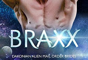 Review: Braxx by Cara Bristol