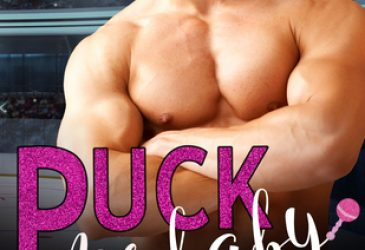 Review: Puck Me, Baby by Lili Valente