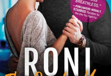 Review: The One For You by Roni Loren