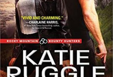 Review: Risk It All by Katie Ruggle