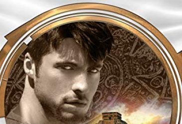 Review: Defying the Relic Hunter by Gail Koger