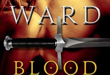 Review: Blood Truth by J.R. Ward