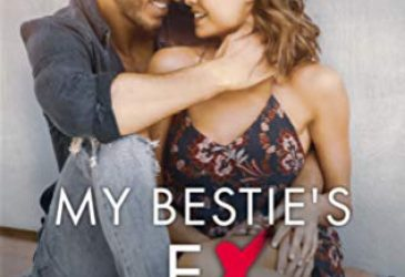 Review: My Bestie's Ex by Piper Rayne