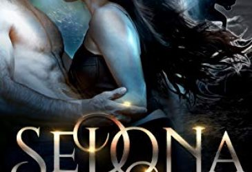 Review: Sedona Seduction by Lisa Kessler