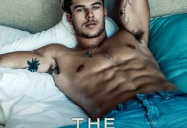 Review: The Rich Boy by Kylie Scott