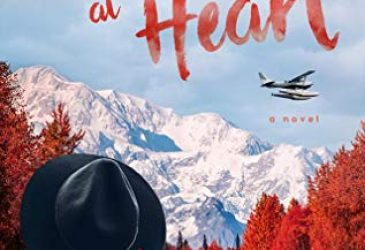 Review:  Wild at Heart by K.A. Tucker