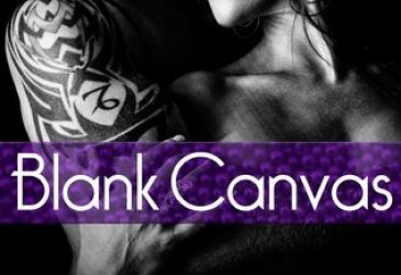 Afternoon Delight Review: Blank Canvas by Mari Carr