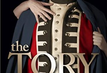 Review: The Tory by T.J. London