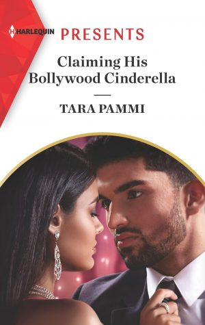 Review: Claiming His Bollywood Bride by Tara Pammi