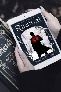 Radical by Colleen Cowley