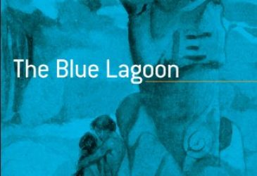 Young Sweet Delight Review: The Blue Lagoon by Henry De Vere Stacpoole